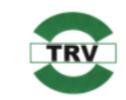 TRV Thermische Rückstandsverwertung GmbH & Co. KG