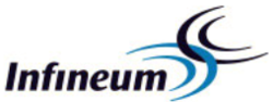 Infineum International Ltd.