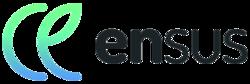 Ensus