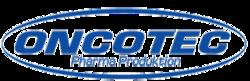 Oncotec Pharma Produktion GmbH