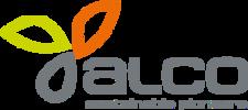 Alco Group