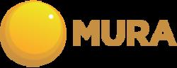 Mura Technology