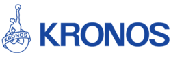 KRONOS Worldwide, Inc.