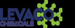 LEVACO Chemicals