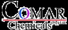 Comar Chemicals (Pty) Ltd