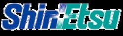 Shin-Etsu Chemical Co Ltd