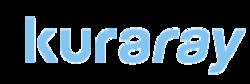 Kuraray (Kuraray Europe GmbH)